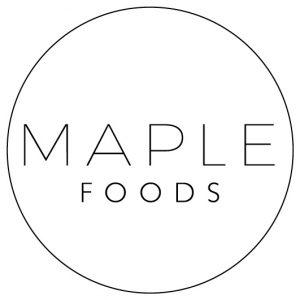 maple-foods-final-logo